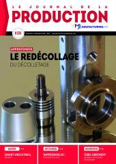 Journal de la Production 138