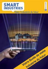Smart Industries 12 papier