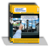 Smart Industries 14 papier