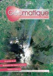 Geomatique 94 Papier