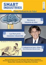 Smart Industries 11 papier