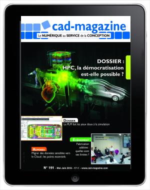 Cad-magazine 191 numérique
