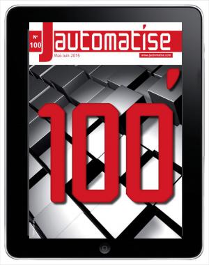 99 Jautomatise numerique