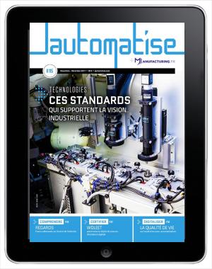 Jautomatise 115 magazine numérique