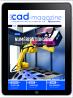 Cad-magazine 194 numérique