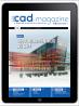 Cad Magazine 199 numérique