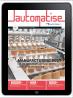 Jautomatise 110 magazine numérique