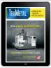 TraMetal 177 numérique