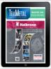 TraMetal 173A numérique