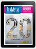 TraMetal 159B numérique