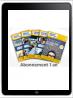 Smart Industries abonnement 1 an numérique