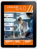 Jautomatise 119 numérique : annuaire du 4.0