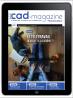 Cad Magazine 217 numérique