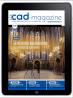 Cad Magazine 223 numérique