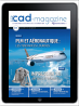 Cad Magazine 197 numérique
