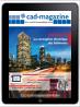 Cad-magazine 172 numérique