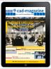 Cad magazine 177 numérique