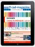 Cad-magazine 178 numérique