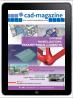 Cad-magazine 180 numérique