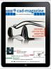 Cad-magazine 182 numérique