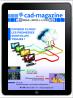 Cad-magazine 185 numérique
