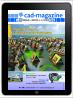 Cad-magazine 186 numérique