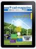 Cad-magazine 188 numérique