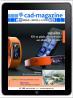 Cad-magazine 190 numérique