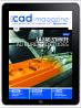 Cad-magazine 196 numérique