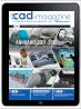 Cad Magazine 198 numérique