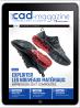 Cad Magazine 201 numérique