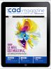 Cad Magazine 203 numérique