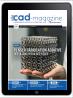 Cad Magazine 207 numérique