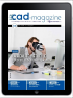 Cad Magazine 208 numérique