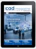 Cad Magazine 220 numérique