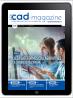 Cad Magazine 222 numérique