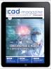 Cad Magazine 216 numérique