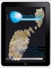 Geomatique 101 numérique