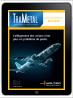 TraMetal guide des nuances 2017 numérique