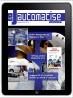 Jautomatise 107 magazine numérique