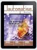 Jautomatise 109 magazine numérique