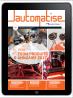 Jautomatise 113 magazine numérique