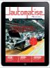Jautomatise 114 magazine numérique