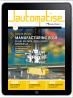Jautomatise 116 magazine numérique