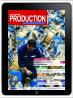 Journal de la production 135 numerique