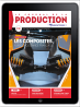 Journal de la production 139 numerique