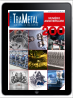TraMetal 200 numérique