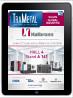 TraMetal 201 numérique