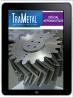 TraMetal 210 numérique