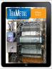 TraMetal 168 numérique
